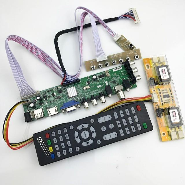 Combo bo TV DVB-T2 cho màn hình lớn 17 19 20 22 inch 1280x1024 1440x900 1680x1050 1920x1080 - 9956664 , 1316214359 , 322_1316214359 , 530000 , Combo-bo-TV-DVB-T2-cho-man-hinh-lon-17-19-20-22-inch-1280x1024-1440x900-1680x1050-1920x1080-322_1316214359 , shopee.vn , Combo bo TV DVB-T2 cho màn hình lớn 17 19 20 22 inch 1280x1024 1440x900 1680x1050 192