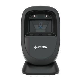 Máy quét mã vạch 2D Zebra DS9308