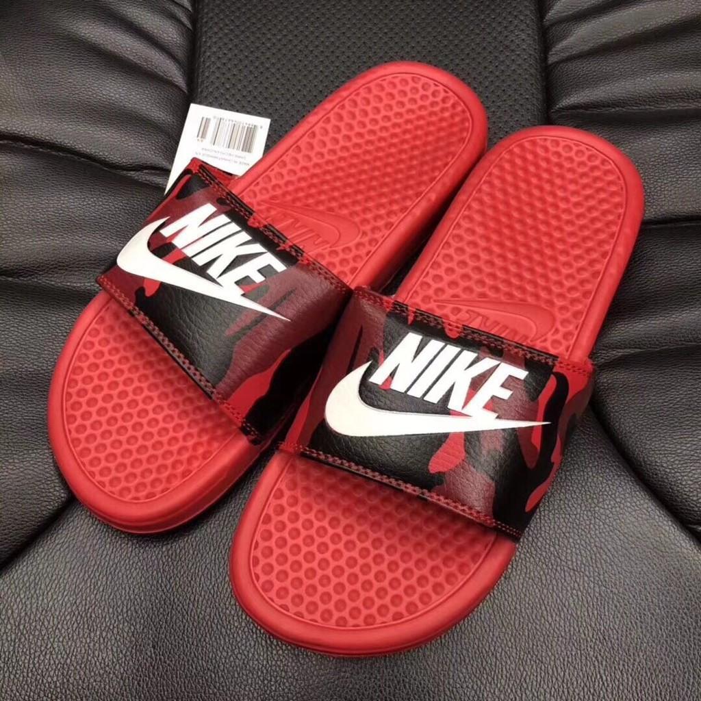Dép Nike cho Nam