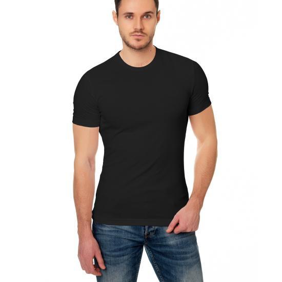 Bộ sưu tập áo thun thể thao nam cao cấp HTFashion HT01