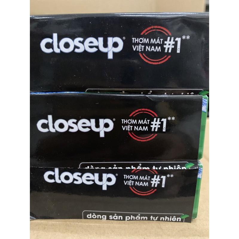 kem đánh răng Closeup 30g