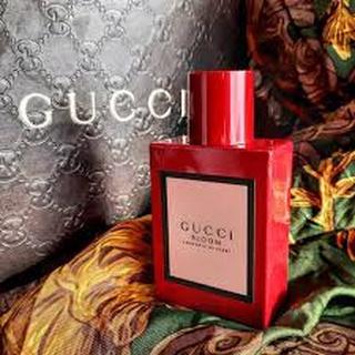Nước Hoa Gucci Bloom Gucci for women EDP 100ml, Dành Cho Bạn Nữ Sang Trọng. thumbnail
