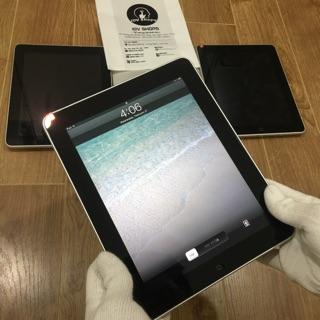 Máy tính bảng iPad 1 Wifi chính hãng