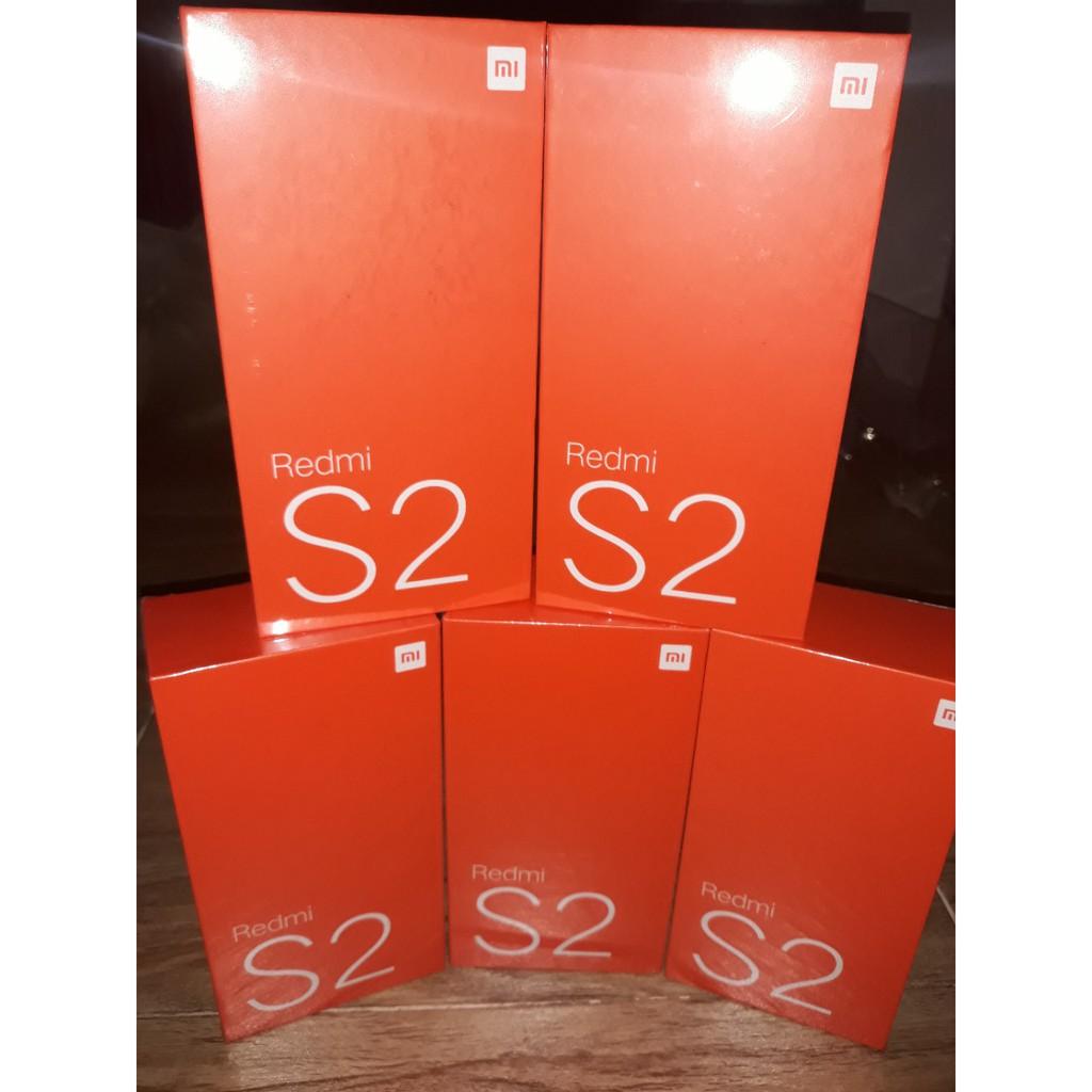 Điện thoại Xiaomi Redmi S2 - RAM 3G (Combo 5 máy) - Hàng chính hãng - BH 12 tháng - 3366701 , 1295867210 , 322_1295867210 , 17650000 , Dien-thoai-Xiaomi-Redmi-S2-RAM-3G-Combo-5-may-Hang-chinh-hang-BH-12-thang-322_1295867210 , shopee.vn , Điện thoại Xiaomi Redmi S2 - RAM 3G (Combo 5 máy) - Hàng chính hãng - BH 12 tháng
