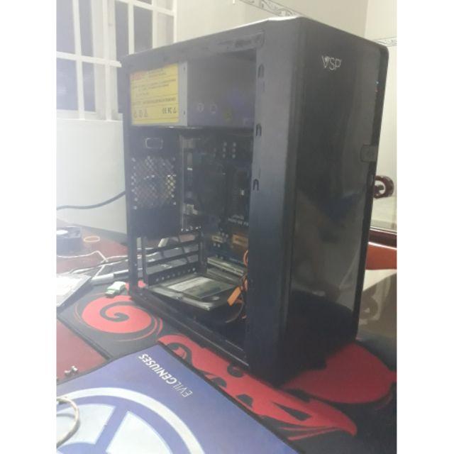Máy tính giá rẻ Giá chỉ 1.500.000₫