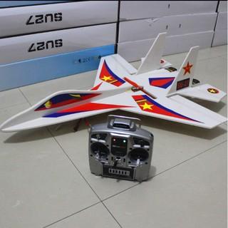 Máy bay điều khiển từ xa Su27