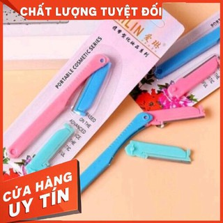 Dao Cạo Mày thumbnail
