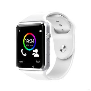Đồng Hồ Thông Minh A1 Kết Nối Bluetooth Hỗ Trợ Thẻ Sim