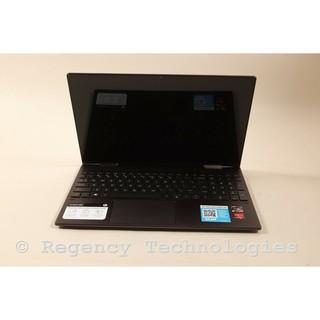 Máy tính xách tay HP Envy x360 2020 15.6″ Ryzen 5 4500u