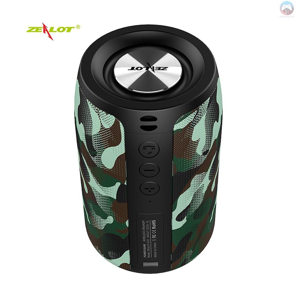 Loa Bluetooth Không Dây Tích Hợp Đèn Led Nhiều Màu Hỗ Trợ Mp3 Fm Tf Và Điều  Khiển Từ Xa - Loa