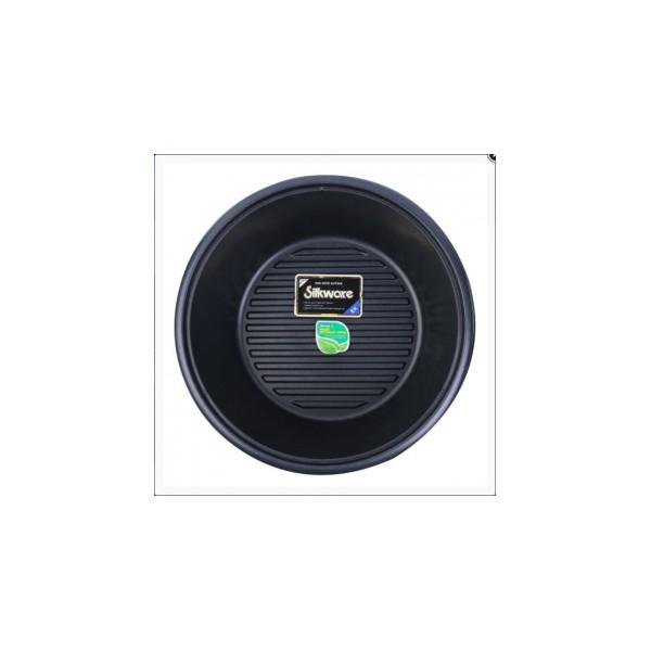Nồi lẩu điện đa năng lock & lock EJP331BLK dung tích 5L, đường kính 28cm, bảo hành 12 tháng chính hãng