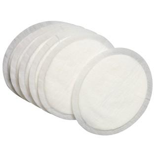 Miếng lót thấm sữa Dr.Brown s dùng 1 lần(30 miếng) thumbnail