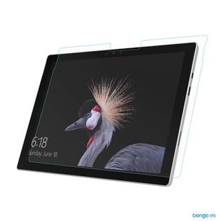 Dán màn hình Microsoft Surface Pro 7/6/5/4 Paper-like chống vân tay