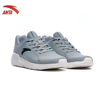 Giày chạy thể thao nam Anta 812035579-2 thumbnail