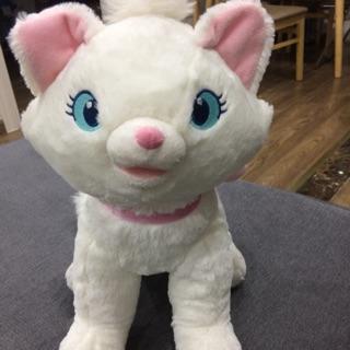 Mèo Marie Disney