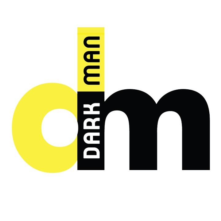 DarkMan Store