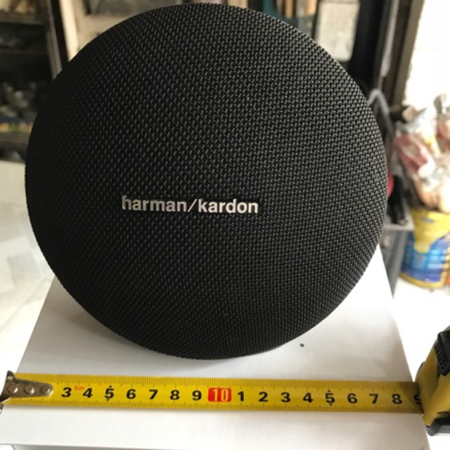 Loa bluetooth harman kardon k19 mini - 2778932 , 621864980 , 322_621864980 , 518000 , Loa-bluetooth-harman-kardon-k19-mini-322_621864980 , shopee.vn , Loa bluetooth harman kardon k19 mini