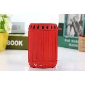 Loa Bluetooth Daniu DS-717 Chính Hãng