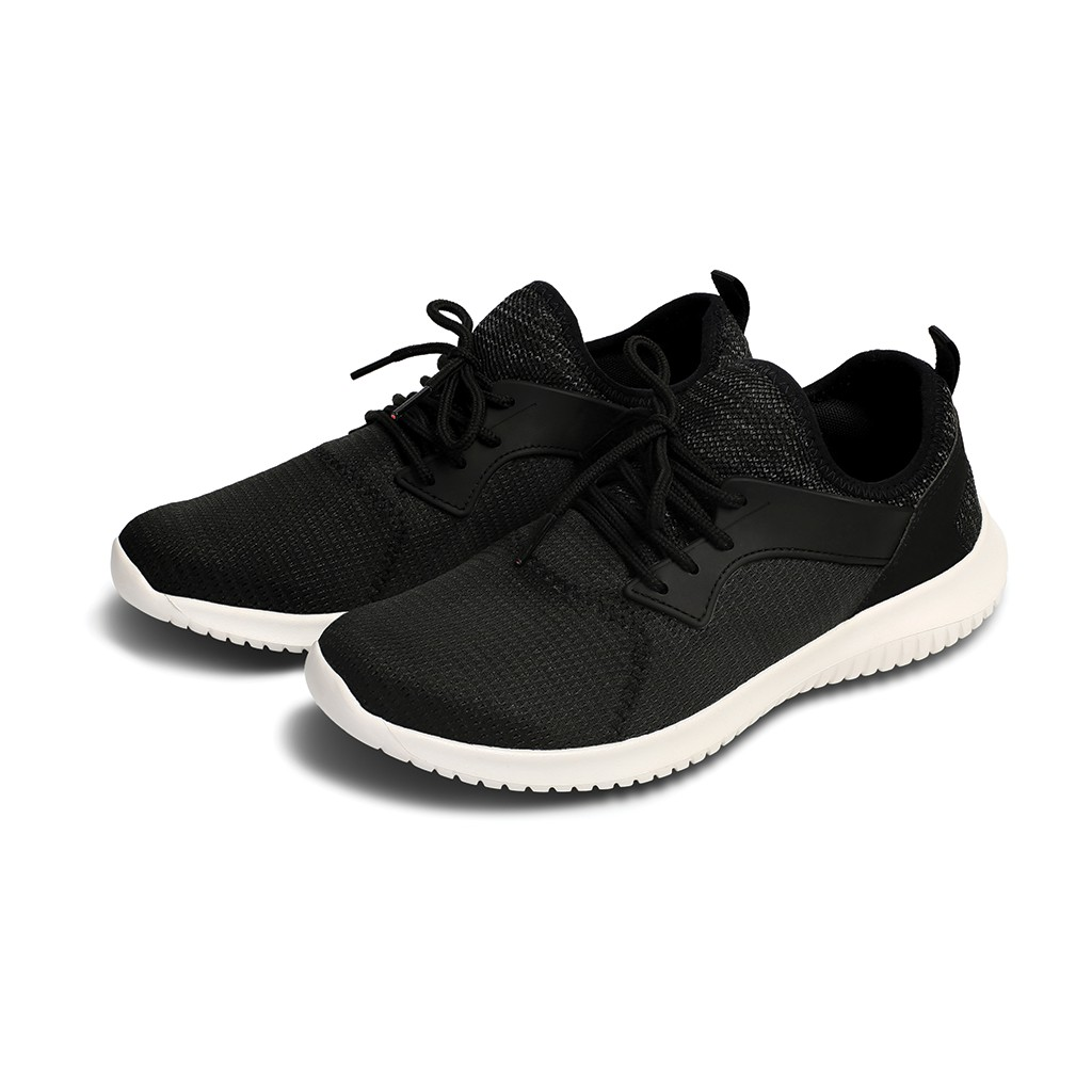 Giày thể thao Delta Nữ LS011W0