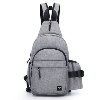 Túi đeo chéo Nam LAZA TX381 thumbnail