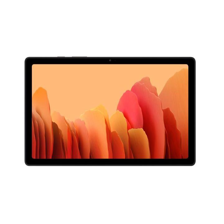 Máy tính bảng Samsung Galaxy Tab A7 (3GB/64GB) 2020 - Hàng chính hãng