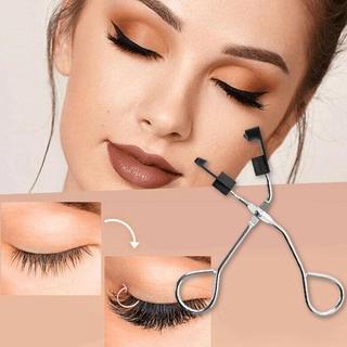 Magnetic Eyelashes Clips Eyelash Curler No Glue Need Apply Eyelashes Applicator Lashes Lashes Clips Tools Makeup Eyelash
