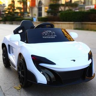 Xe ô tô điện trẻ em YMR 61117