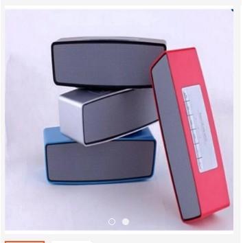Loa bluetooth sound link S815 xịn