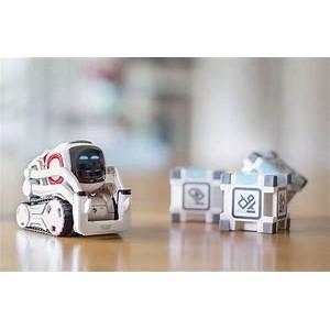 ANKI COZMO - robot thông minh (used)