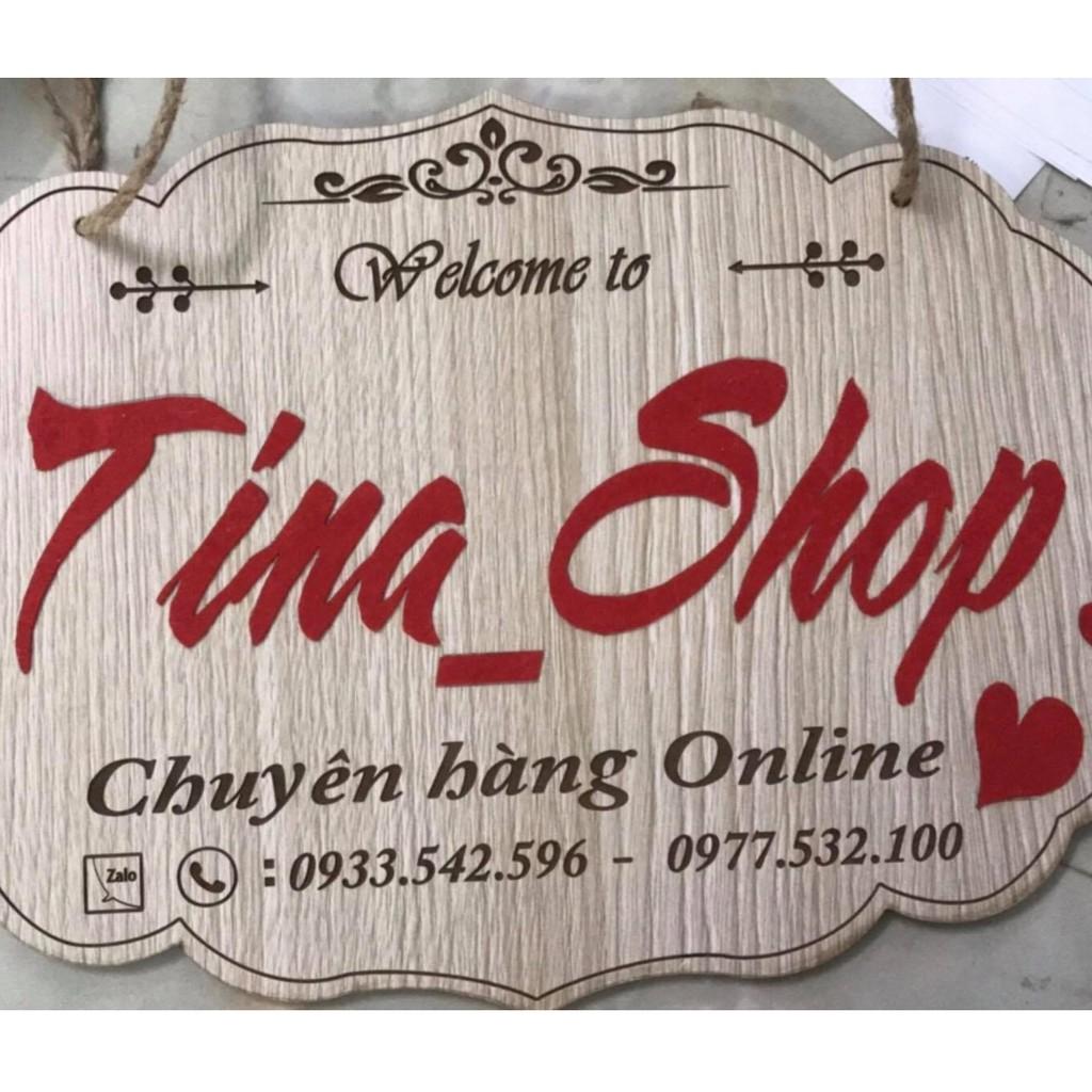 tina_shops