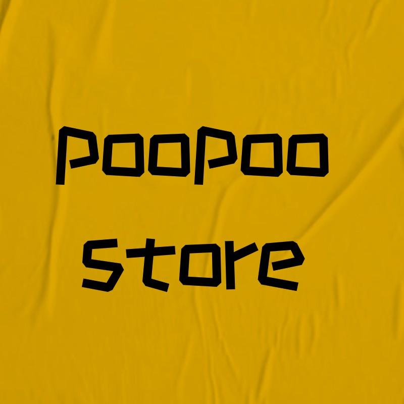 poopoostore.vn