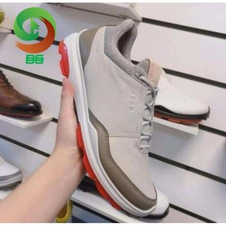 ( freeship ) (chính _ hãng ) Giày Ecco Golf - BIOM HYBRID 3 thumbnail