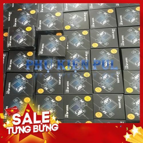 MÁY CHƠI GAME SUP BOX 400 -Hàng nhập khẩu