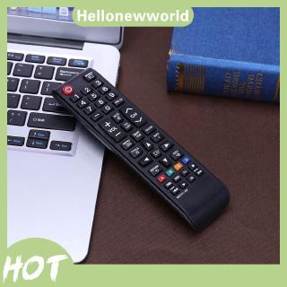 Điều khiển TV từ xa thay thế cho BN59-01199F