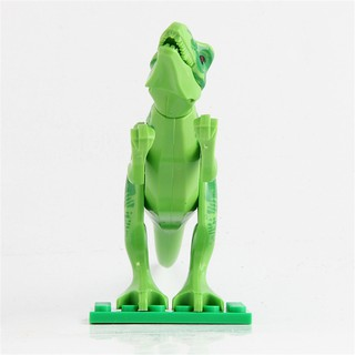 12 Pc Educational Simulated Dinosaur Model Kids Children Toy Dinosaur Gift
