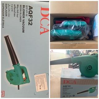 máy thổi bụi cầm tay DCA AQF32 chính hãng