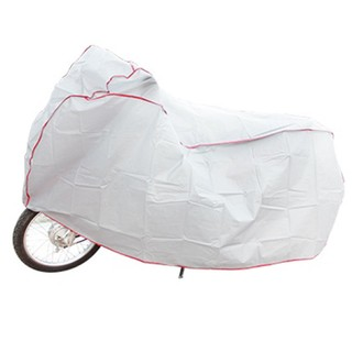 Yêu ThíchBạt phủ xe máy chống tia UV chống thấm nước