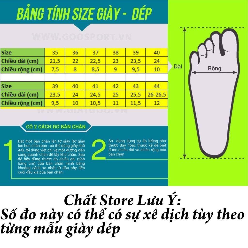 Giày Sục thể Thao Nữ màu nâu, Sục Bata hở gót đế bánh mì 3cm hottrend 2021