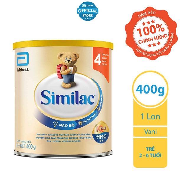 Sữa bột Ensure Gold Coffee (HMB) 850g/lon