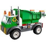 Xe Rác Lego 10680 - 3558539 , 969567024 , 322_969567024 , 729000 , Xe-Rac-Lego-10680-322_969567024 , shopee.vn , Xe Rác Lego 10680