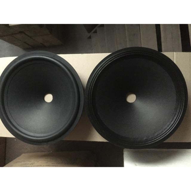 Màng Loa Bass 16-20 - 25 - 30