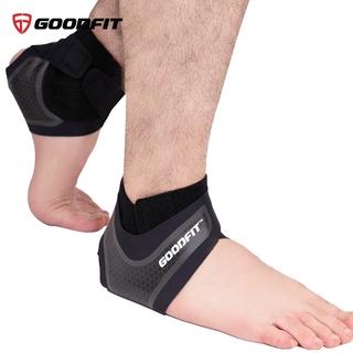 [Mã SOMALL12 hoàn 15% tối đa 50K xu đơn 150K] Băng bảo vệ cổ chân, mắt cá chân GoodFit GF611A thumbnail
