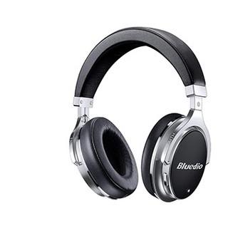 [Mã ELMS4 giảm 7% đơn 500K] Tai nghe Bluetooth chống ồn Bluedio F2 (With ANC)