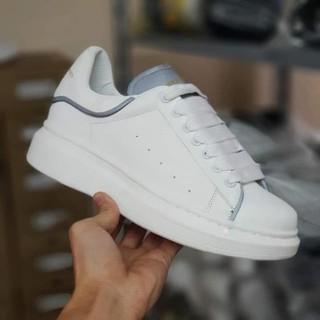XẢ HÀNG HOT SALE Giày Mc queen phản quang hàng cao cấp Xịn | Sale Rẻ | Có Sẵn 2020 . BÁN RẺ NHẤT