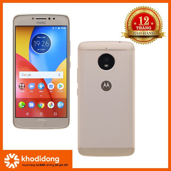 Điện thoại Motorola Moto E4 Plus - Mở khóa vân tay, Pin 5000 mAh - Tặng vòng thông minh Lenovo G10 - 2669883 , 1328851100 , 322_1328851100 , 3590000 , Dien-thoai-Motorola-Moto-E4-Plus-Mo-khoa-van-tay-Pin-5000-mAh-Tang-vong-thong-minh-Lenovo-G10-322_1328851100 , shopee.vn , Điện thoại Motorola Moto E4 Plus - Mở khóa vân tay, Pin 5000 mAh - Tặng vòng