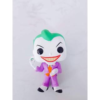 Mô hình Funko pop Joker – DC