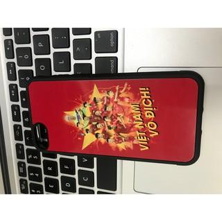 Ốp đội tuyển Việt Nam