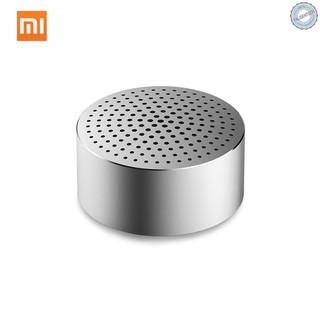 Loa Bluetooth Không Dây Xiaomi Bt