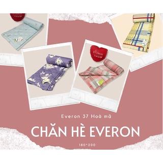 CHĂN HÈ EVERON 180 200 thumbnail