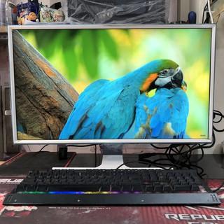Màn hình máy tính 27inch, samsung s27e360, lg 27mp47, BenQ, lcd 27 in, màn hình samsung, lg 27in giá rẻ